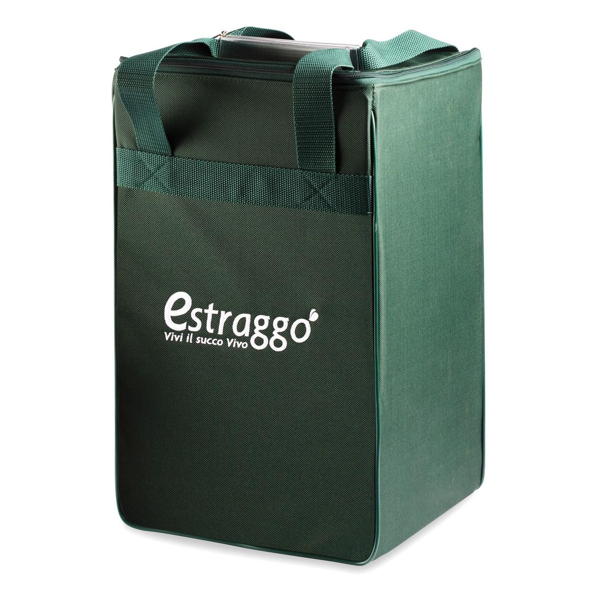 Borsone Estraggo
