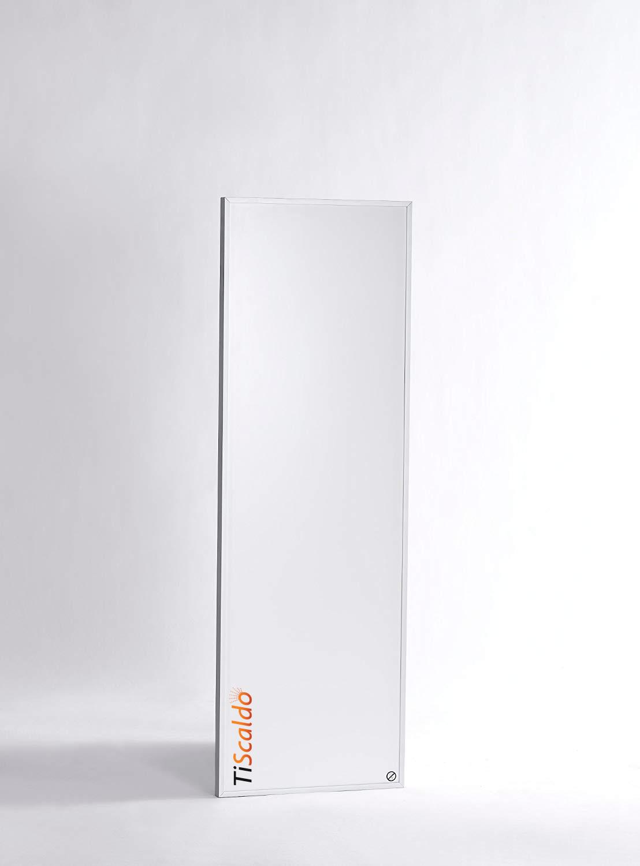 Tiscaldo 30x120 400W -alluminio