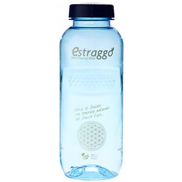 Bottiglia Ecologica Estraggo